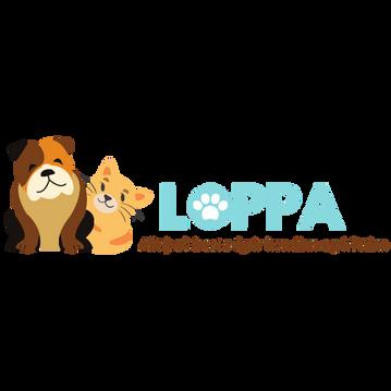 Loppa.is
