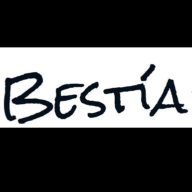 Bestía.is
