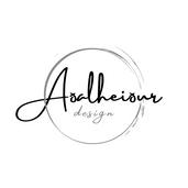 Aðalheiður Design