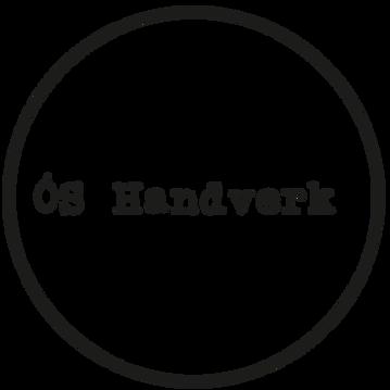 ÓS Handverk