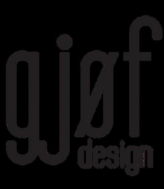 Gjøf Design
