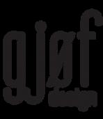 Gjof Design