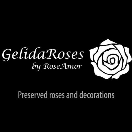 Gelida Roses