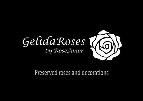 Gelidaroses