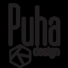 Puha Design