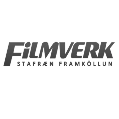 Filmverk