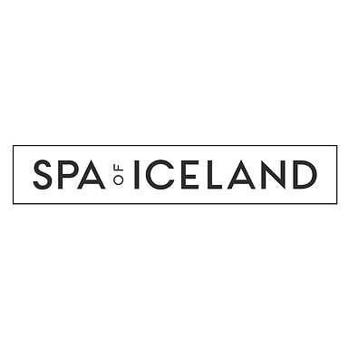 SPA of ICELAND