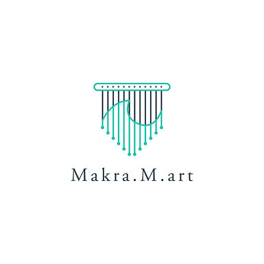 Makra.M.art