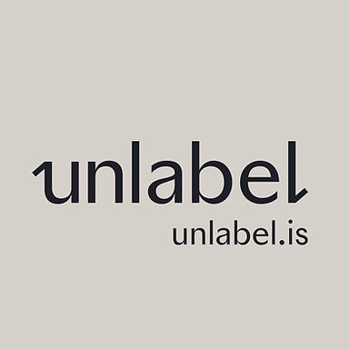 Unlabel.is