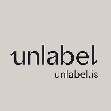 Unlabel