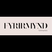 Fyrirmynd.is