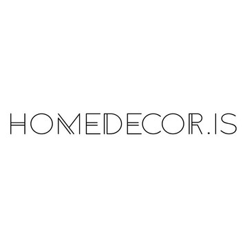 Homedecor.is