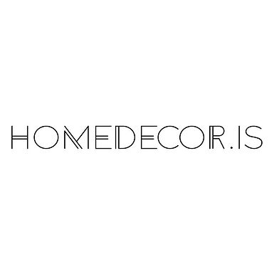 Homedecor.is