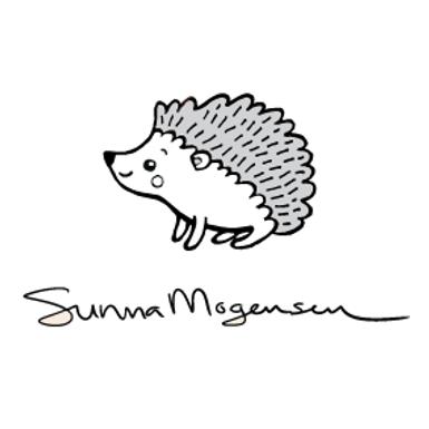 Sunna Doodles
