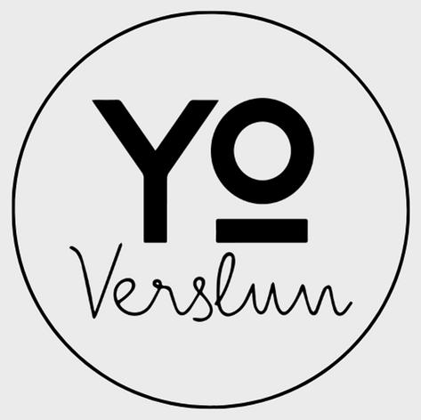 Yo Verslun
