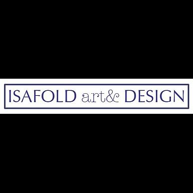 Ísafold Art and Design