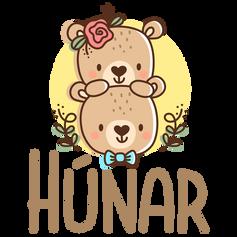 Húnar.is