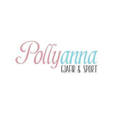 Pollyanna ehf