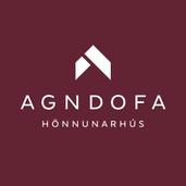 Agndofa