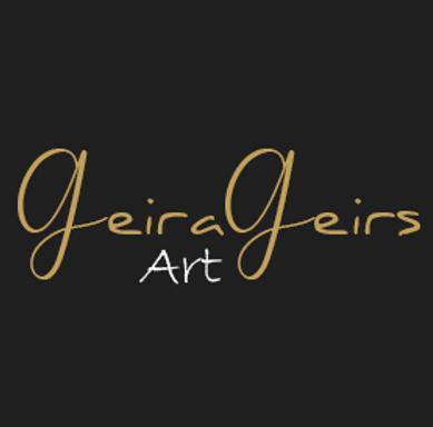 Geira Geirs Art
