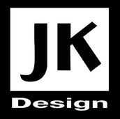 JK Design