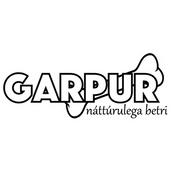 Garpur
