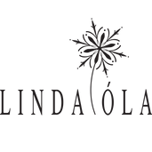Linda Óla