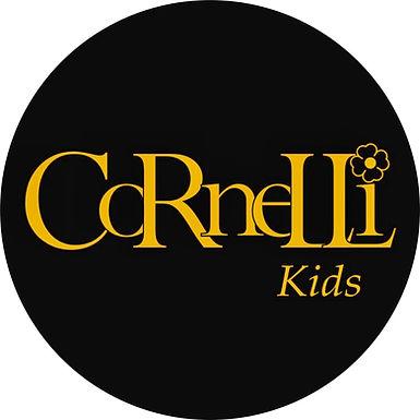 Cornelli kids
