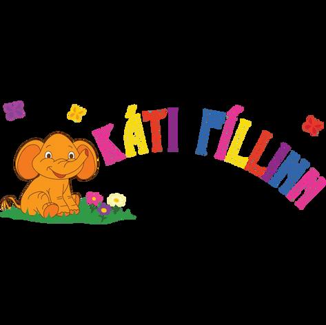 Káti Fíllinn