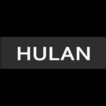 Hulan