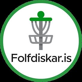 Reykjavik Design