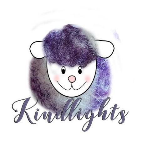 Kindlights