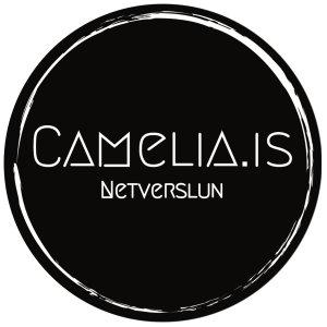 Camelia.is