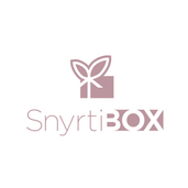Snyrtibox