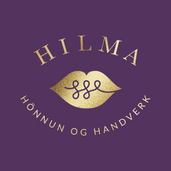 Hilma.is