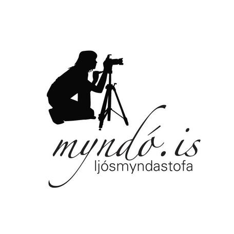 Myndó.is