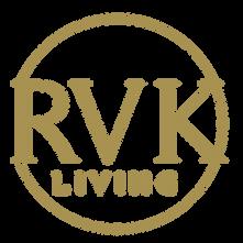 RVK Living