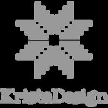 Krista Design