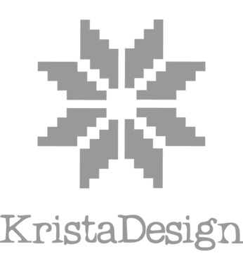 KristaDesign