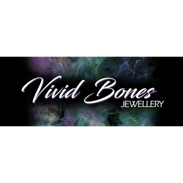Vivid Bones