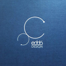 Eddó Design