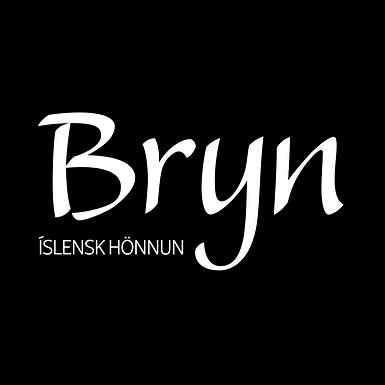 Bryn design