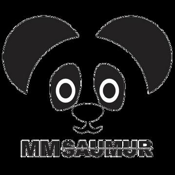 MM Saumur