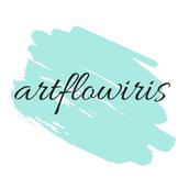 Artflowiris