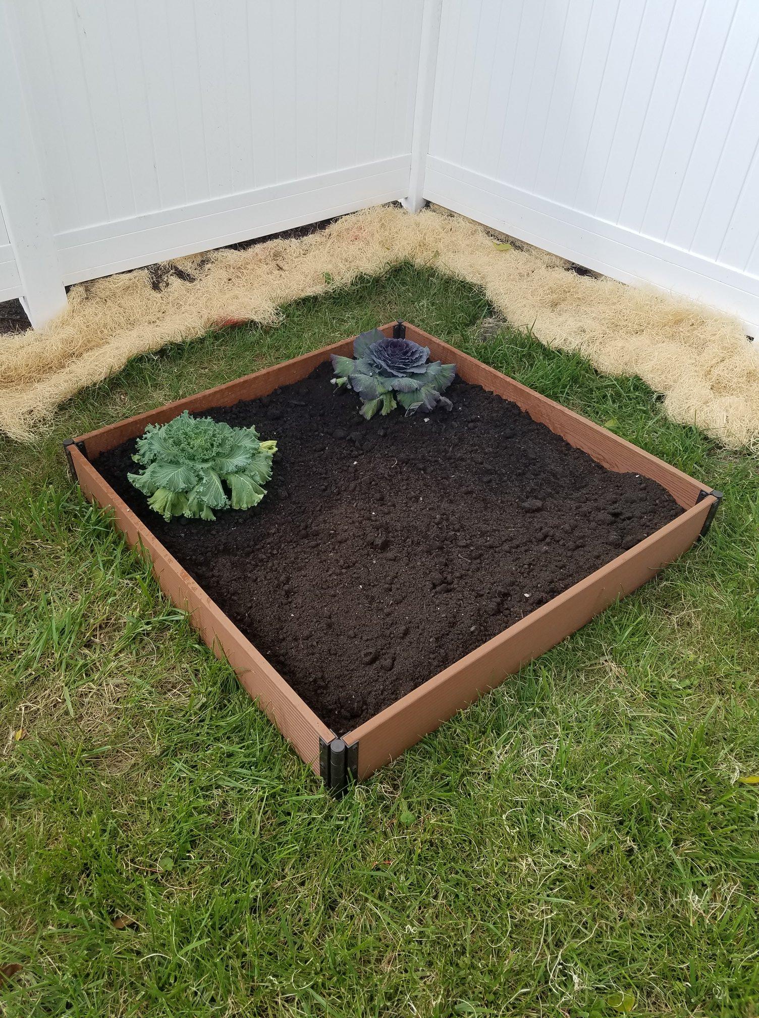 pp gardening 3