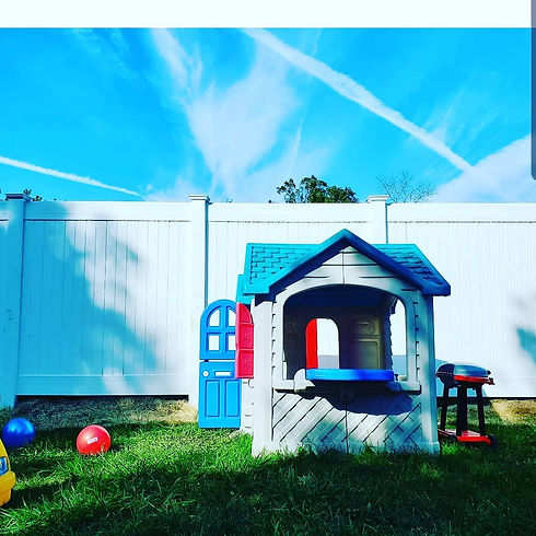 outdoor play house.jpg