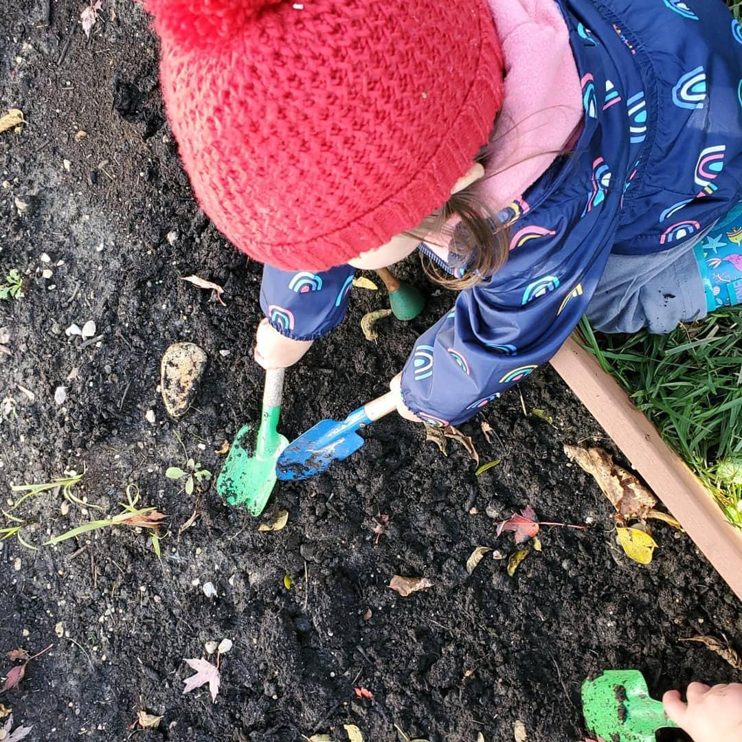 pp gardening 4