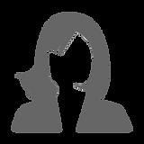 female-headshot-silhouette-23.png