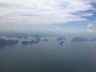 Thailand - Khaolak