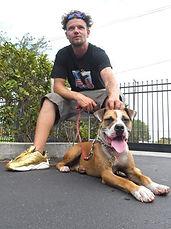 2021_June_Street Dog Coalition pic.jpg